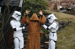 Jedi-Morgonrock-3