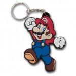 mario-nyckelring